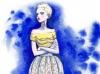 dior-f12-couture_ib