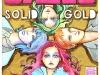 goldendaze