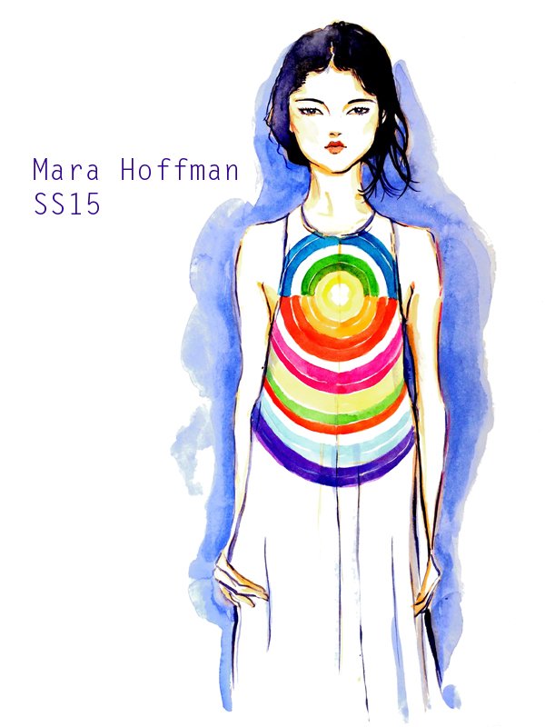 marahoffman_ss15_nas