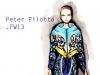 fw13_peter-pilotto_ib