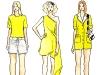 resort11_yellow1