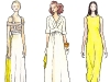 resort11_yellow3