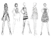 dress sketches 08a