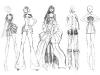 dress sketches 08b