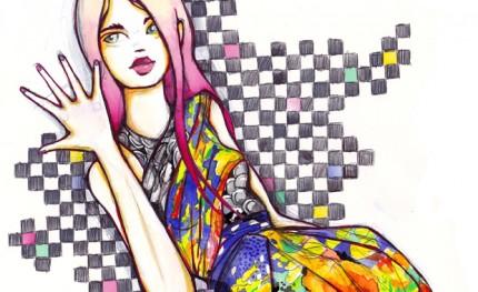 Checkered Fishbowl_FI
