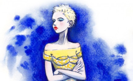 Dior F12 Couture_FI