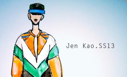 JenKao.SS13_FI
