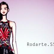 Rodarte.SS13_FI