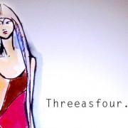 Threeasfour.SS12_FI