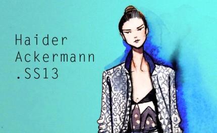 HaiderAckermann_SS13_FI