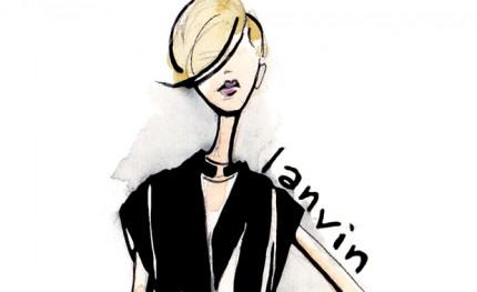 Spring13_Strip_Lanvin_FI