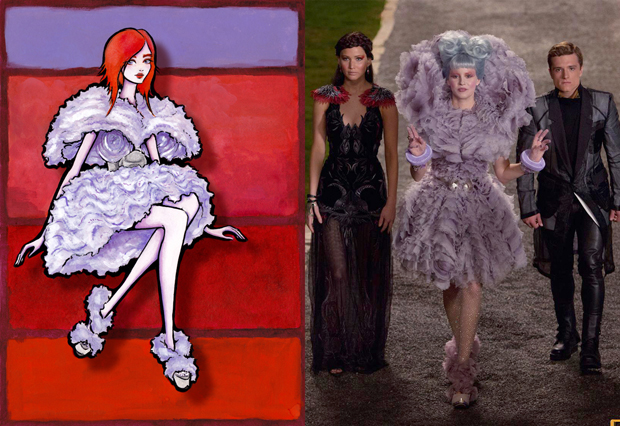 McQ_Catching Fire_WWIB1