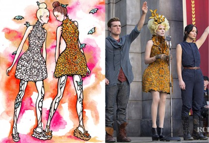 McQ_Catching Fire_WWIB2