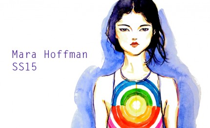 MaraHoffman_SS15_FI