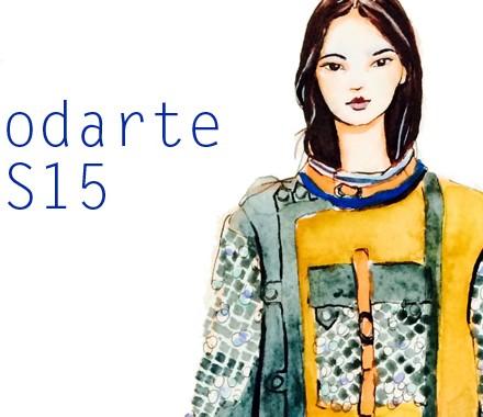 SS15_Rodarte_FI