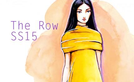 TheRow_SS15_FI